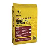 Tarmac CEMPAK Ready mixed Grey Paving Grout, 15kg