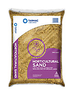 Tarmac Soil conditioner 12L