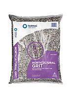 Tarmac Soil Conditioner Pots, planters & hanging baskets Horticultural grit 12L