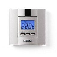 Terma Programmer & room thermostat