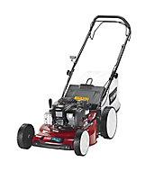 Toro 20945 140cc Petrol Lawnmower
