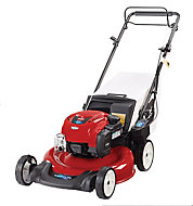 Toro Recycler 29734 163cc Petrol Lawnmower