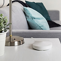 TP Link Deco M5 Whole home WiFi system, Set of 3