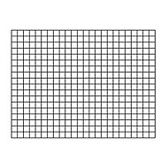 Trellis panel (W)0.9m (H)1.2m
