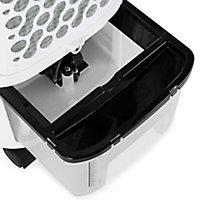 Tristar Air cooler