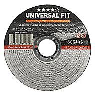 Universal Stone Cutting disc (Dia)115mm