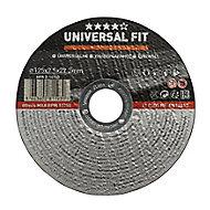 Universal Stone Cutting disc (Dia)125mm