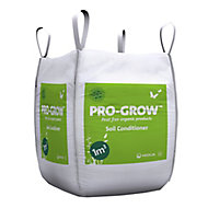 Veolia Pro-Grow Soil conditioner 1000L