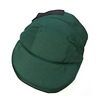 Verve 12512BQ One size Knee pads