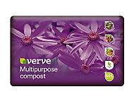 Verve Multi-purpose Compost 50L