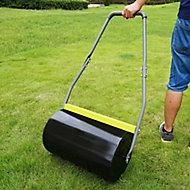 Verve Pack & flatten Lawn roller 36cm