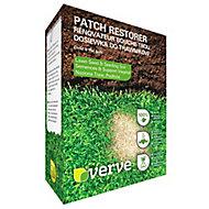 Verve Patch repairer 1.5kg