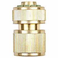 Verve Quick Hose pipe connector