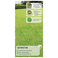 Verve Universal Lawn seed 200m² 5kg