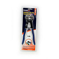 Vitrex 8mm Medium duty Tile nippers