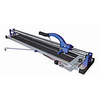 Vitrex 900mm Manual Tile cutter