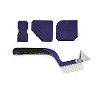 Vitrex Grout remover