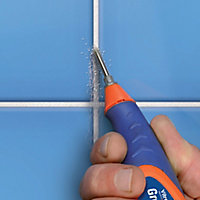 Vitrex Mains-powered Grout remover