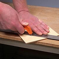 Vitrex Medium duty Tile scribe
