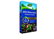 Westland John Innes No.2 Pots & planters Compost 35L