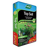 Westland Multi-purpose Top soil 35L