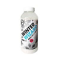 Winter Wizard De-icing salt, 2kg Bottle