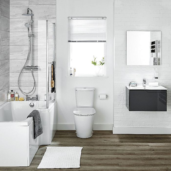 Toilet and toilet seat buying guide